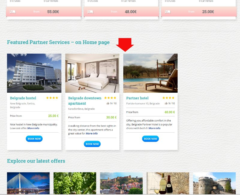 featured_partner_home_page